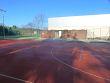 Budowa kompleksu boisk sportowych ORLIK 2012 wmiejscowości Turowo