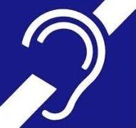 Obsługa głuchoniemych
